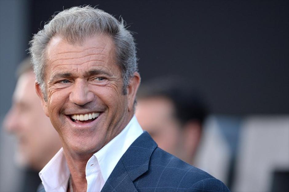 El actor tiene ocho hijos fruto de dos relaciones anteriores. (Foto: Archivo)