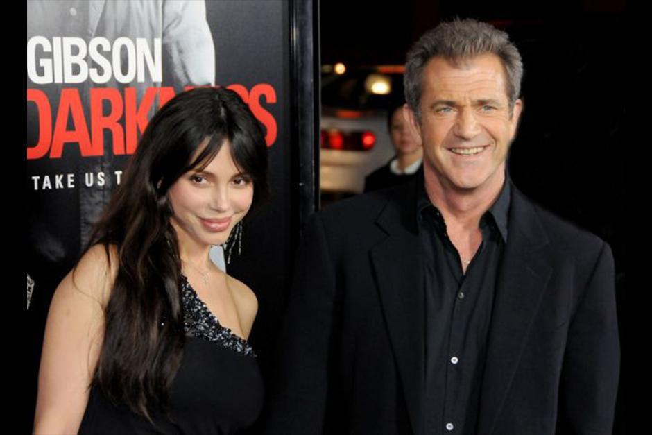 Un representante de la estrella de Hollywood confirmó el embarazo de su pareja Rosalind Ross. (Foto: Archivo)