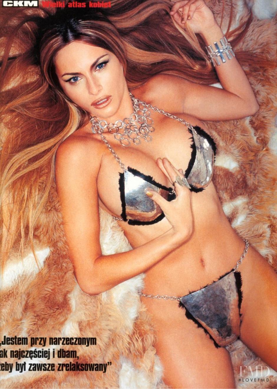 Las curvas de Melania Trump han causado revuelo en Estdos Unidos. (Foto: Melania Trump)
