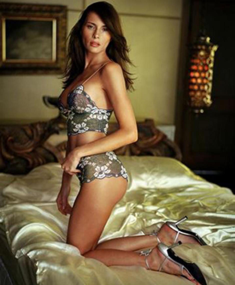 Las fotos de Melania podrian afectar a Donald Trump. (Foto: Melania Trump)