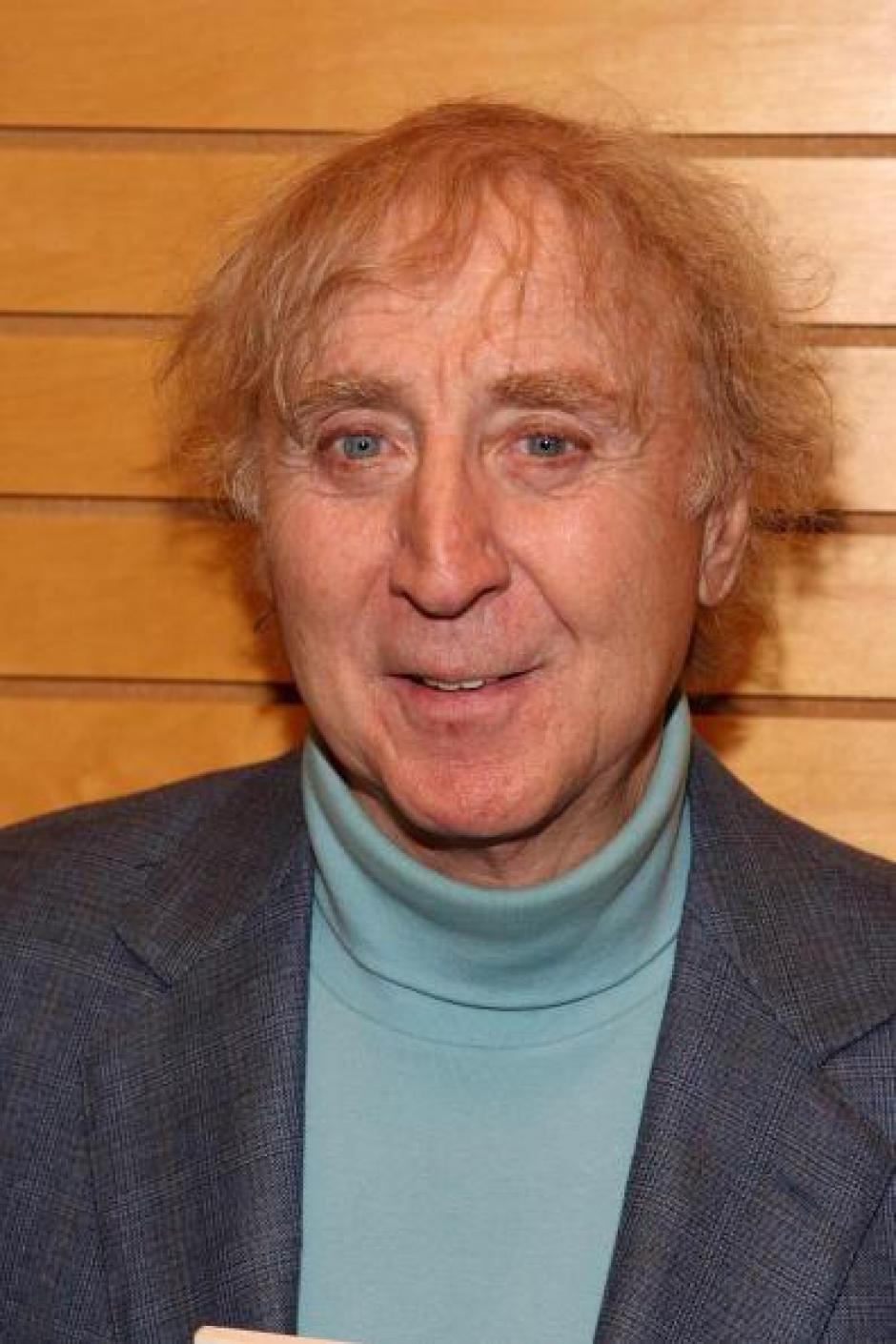 Silberman actualmente tiene 83 años. (Foto: El Farandi)