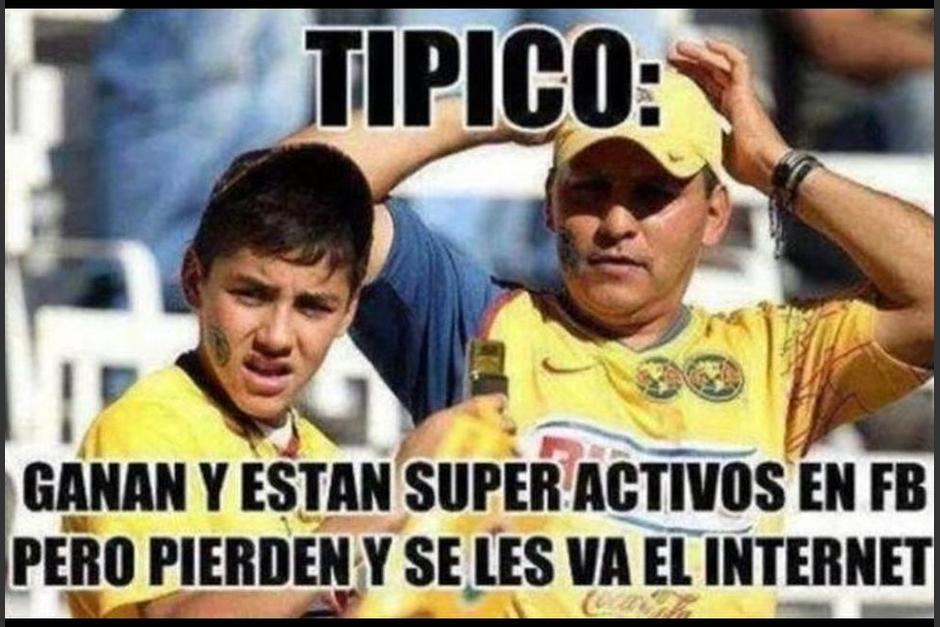 memes_america america_eliminado memes_eliminacion_america memes_milima20150516_0322_30 los memes se hacen presentes en la final del fútbol mexicano soy502