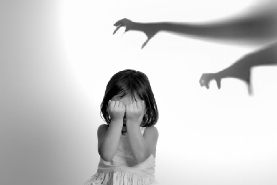 Las fobias, trastornos o abusos suelen crear una dificultad para recuperar recuerdos. (Foto: mercola.com)
