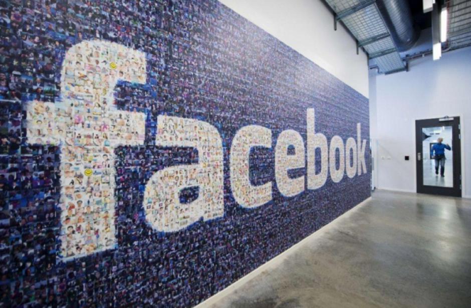 Facebook abre su convocatoria de prácticas profesionales especiales para estudiantes. (Foto: metro.uk)