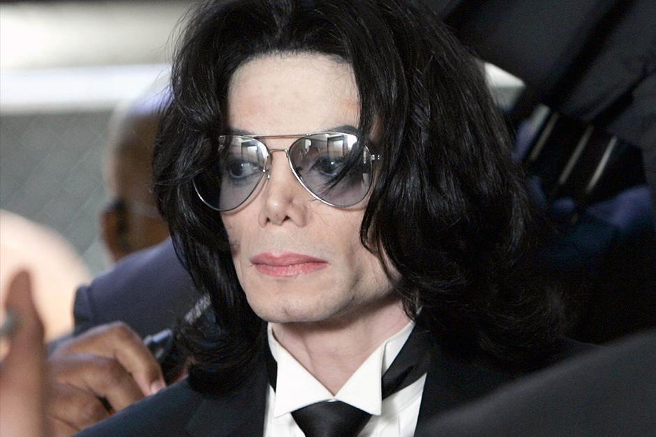 El médico de Michael Jackson fue acusado de homicidio involuntario. (Foto: Archivo)