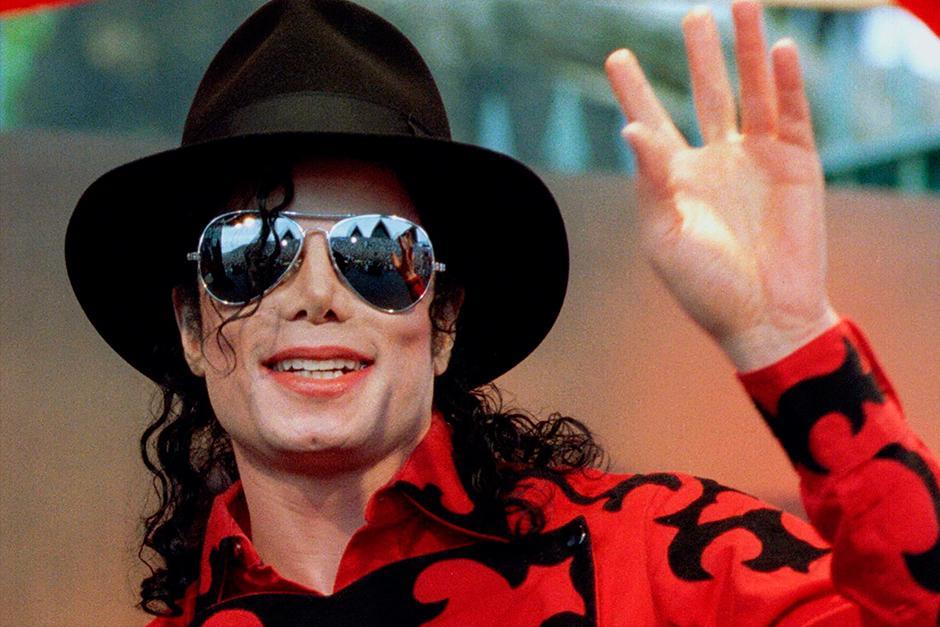 Se rumora que Michael tenía la más sofisticada red de prostitución infantil en el mundo. (Foto: Archivo)