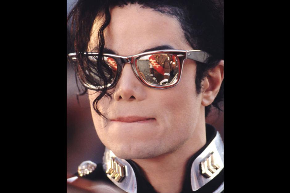 El médico asegura que Michael le aseguró que su padre abusó de él física y sexualmente. (Foto: Archivo)