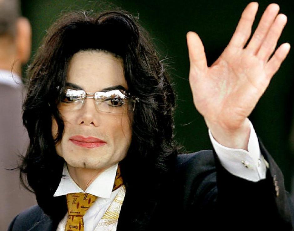 En revelaciones anteriores se dio a conocer que Jackson estaba enamorado de dos niñas y que tenía planes de casarse con una de ellas. (Foto: hookedoneverything.com)