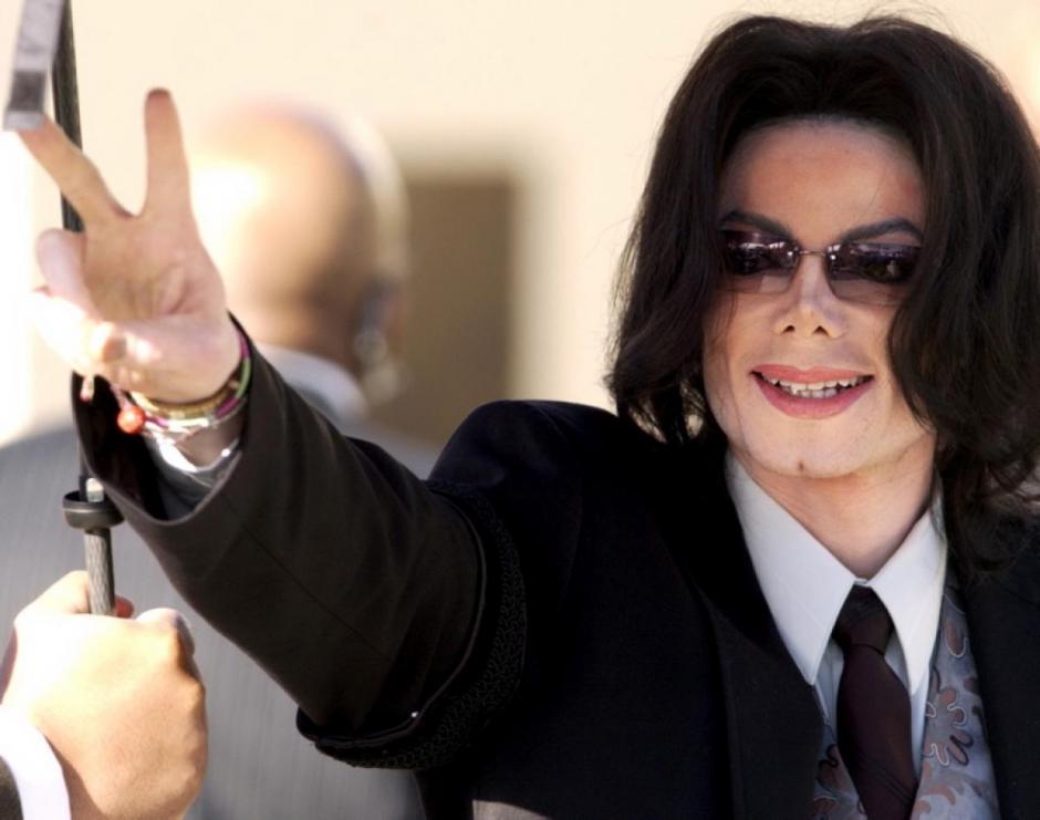 """Las revelaciones de la vida de Jackson fueron hechas en el libro """"This Is It"""". (Foto: www.nydailynews.com)"""