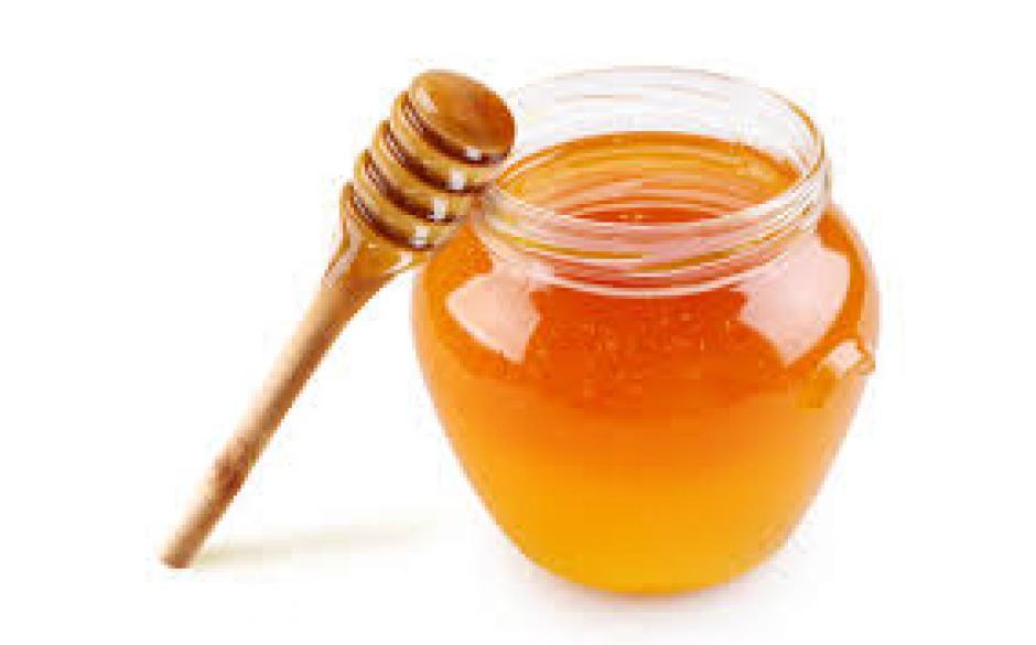 6. Mile:la Asociación de Apicultores de Ontario, en Canadá, asegura que la miel debe mantenerse en un envase bien cerrado a temperatura ambiente. El PH y el azúcar mantienen microorganismo controlados, así que no necesita refrigeración. (Fuente: Morguefile)