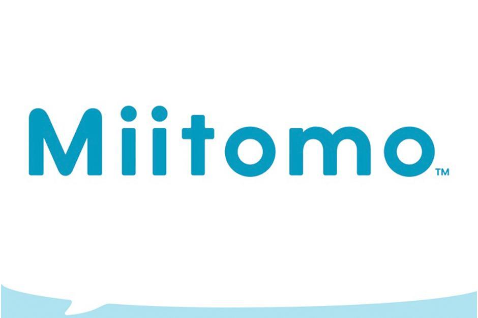 """El juego de Nintendo para dispositivos móviles se llamará """"Miitomo"""". (Foto: Nintendo)"""