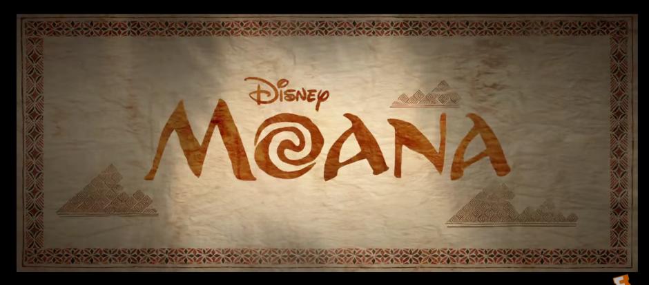 La nueva película de Disney causa controversia. (Foto: Disney)