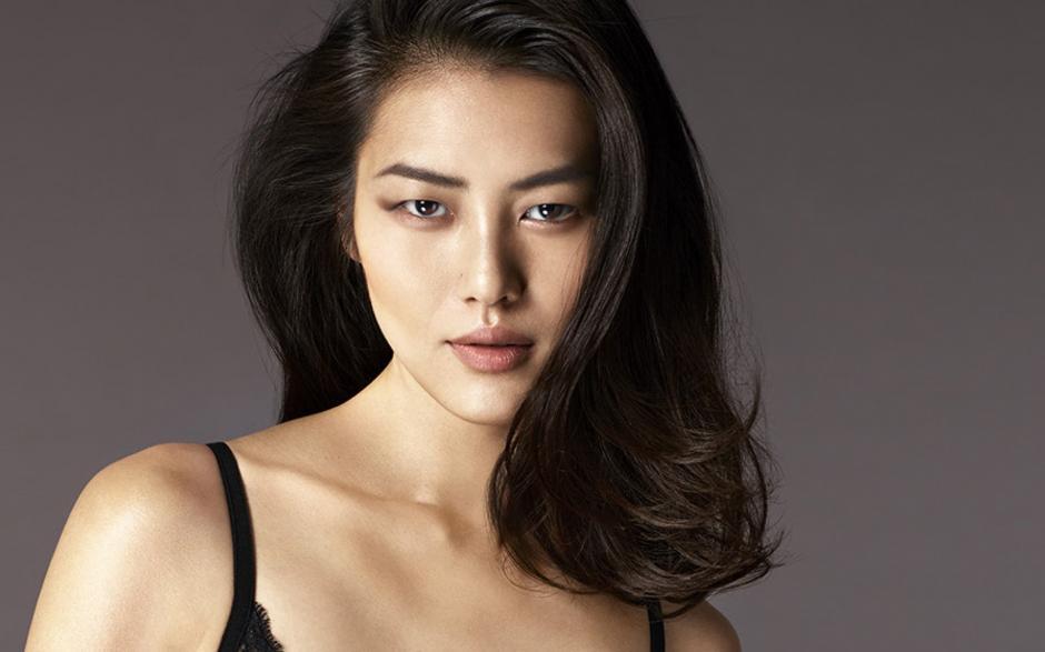Liu Wen factura lo mismo que Candice Swanepoel, pero Forbes la ubica en la casilla 9. (Foto: wallpapersqq.net)