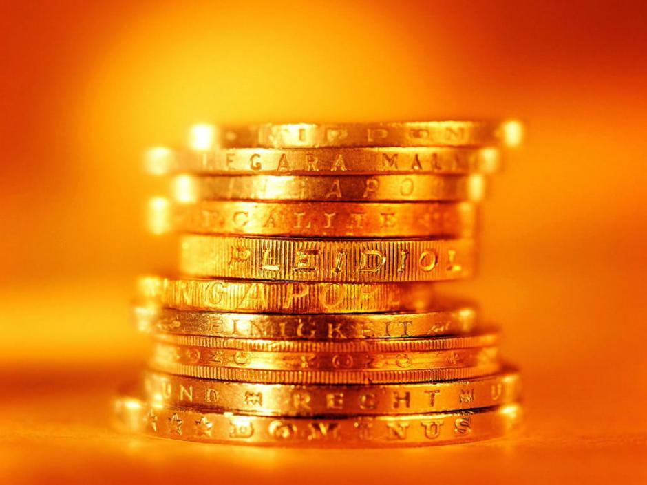Antes de la invención de las monedas se realizaban trueques de una mercancía por otra. (Foto: billetesymonedas)