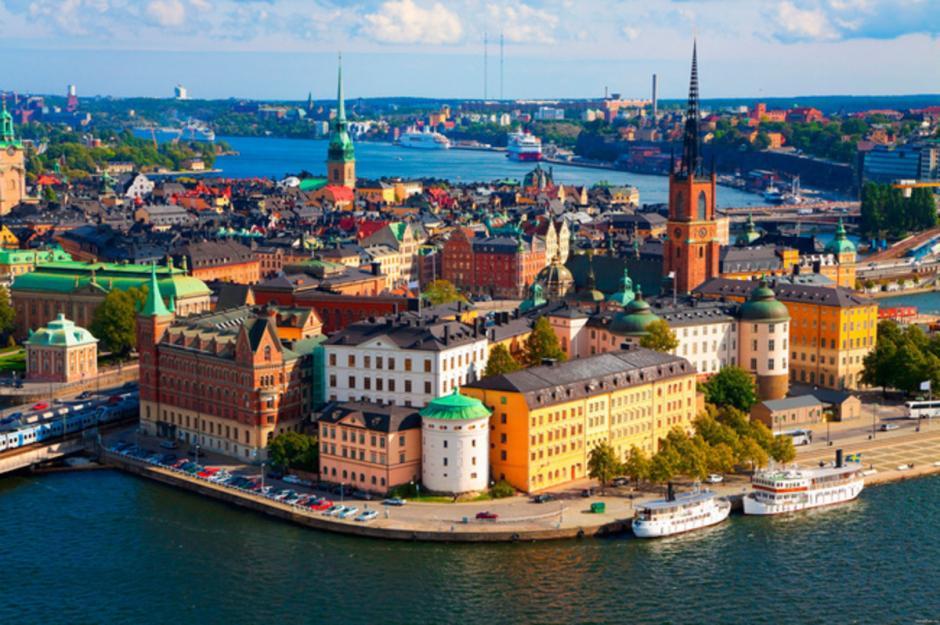 A través de Study in Denmark encontrarás información de más de 700 programas de becas. (Foto: msecnd.net)