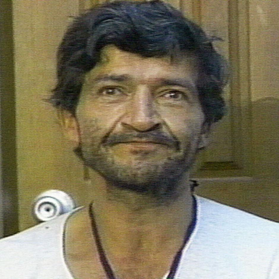 El asesino en serie se mostró orgulloso de sus asesinatos. (Foto: Biography.com)