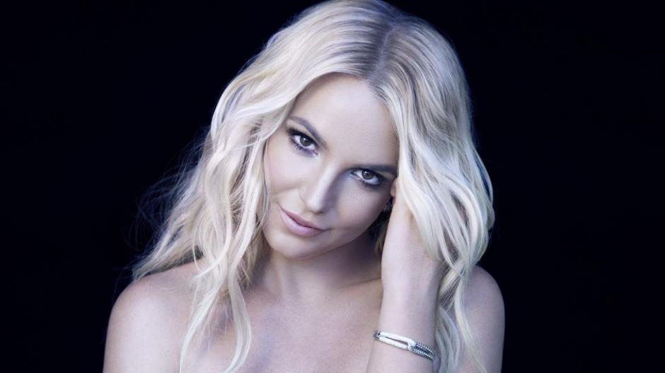 Britney tuvo su mejor época como cantante al inicio de la década del 2000. (Foto: mtv.com