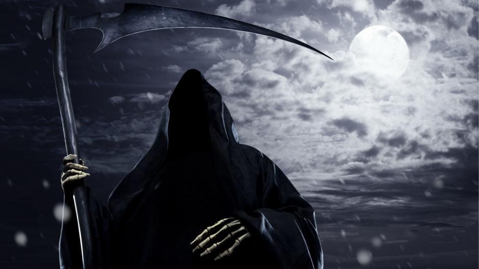 El soñar con la muerte indica un nuevo comienzo. (Captura de pantalla: YouTube.com)