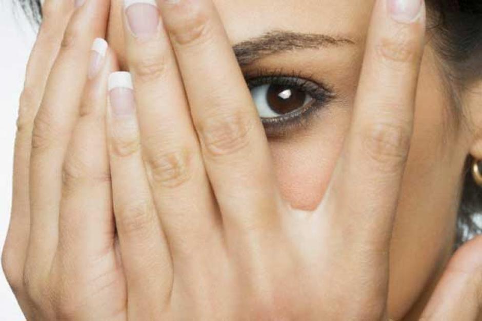Es mejor no compartir eso que no quieres que el mundo vea de ti. (Foto:nosotras.com)