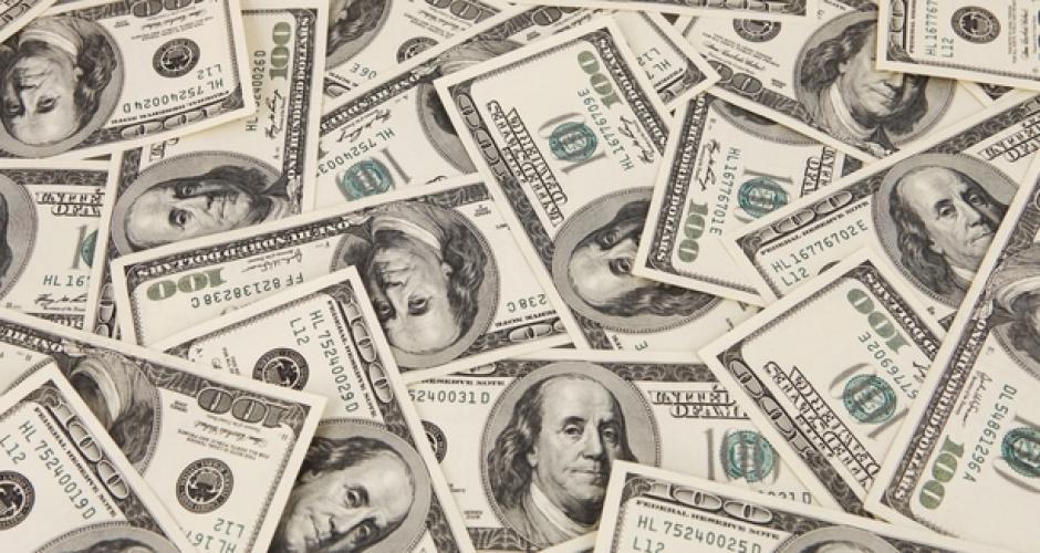 Forbes señala que hay 1,826 multimillonarios menos que en 2015. (Foto: Globalizacion)