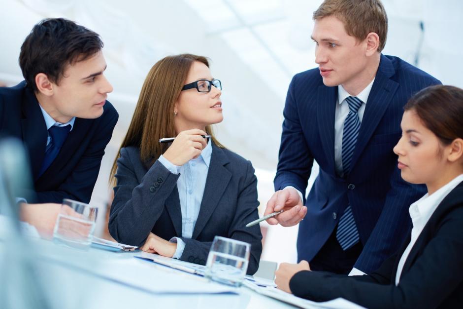El científico reveló que las malas personas nunca será buenos profesionales. (Foto: mundomarketing.com)
