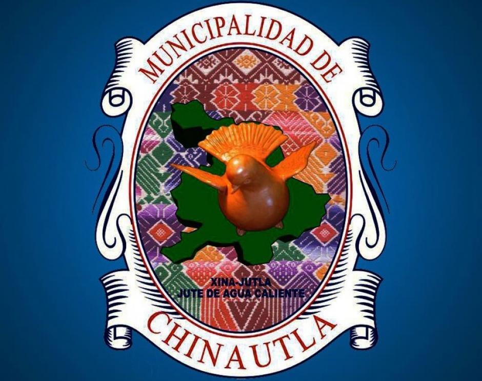El municipio de Chinautla enfrentará un proceso electoral en el que Arnoldo Medrano no estará dentro de los postulantes al cargo. (Foto: Municipalidad de Chinautla)