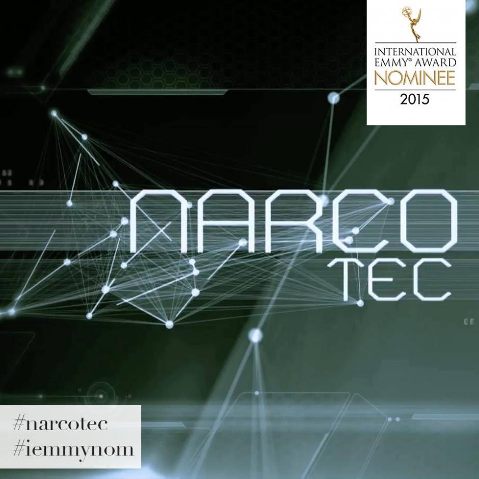 """""""Narco Tec"""" revela las innovaciones tecnológicas para la producción de la droga y sus métodos de traslado. (Diseño: Harris Whitbeck oficial)"""
