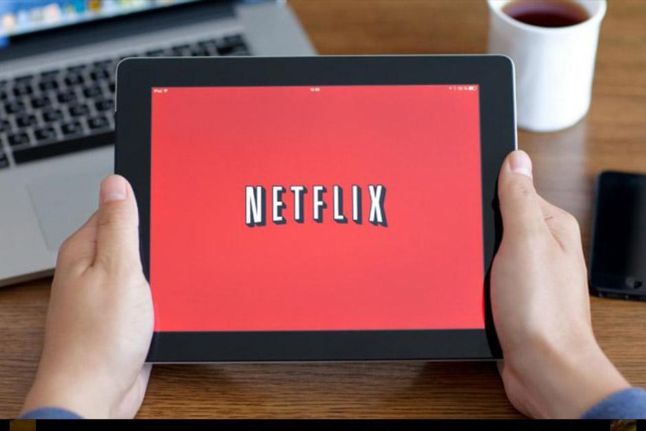Netflix busca enganchar a sus seguidores cada vez más rápido. (Foto: Archivo)
