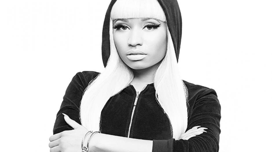 Nicki Minaj antes y después de sus cirugías | Soy502