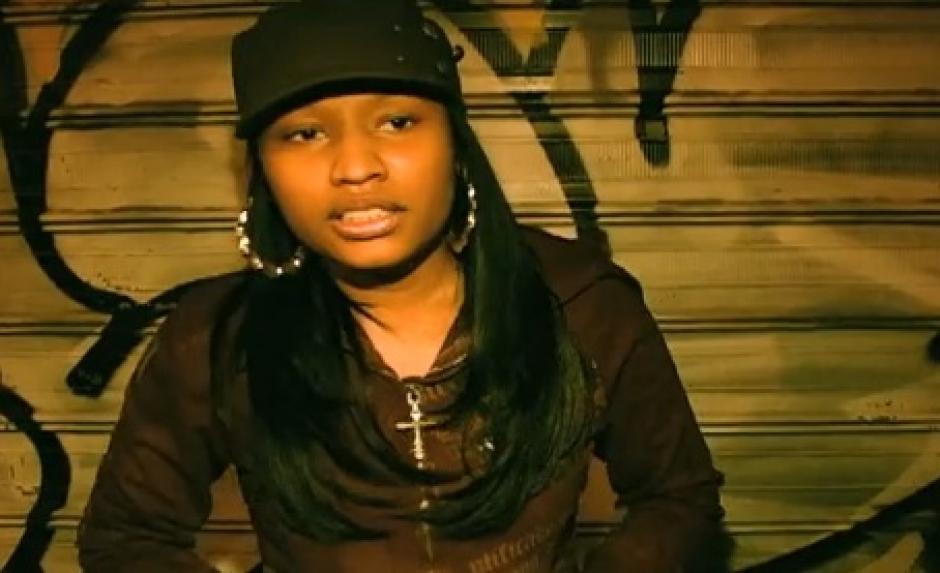 Siempre cantó en los barrios del Bronx. (Foto: Google)