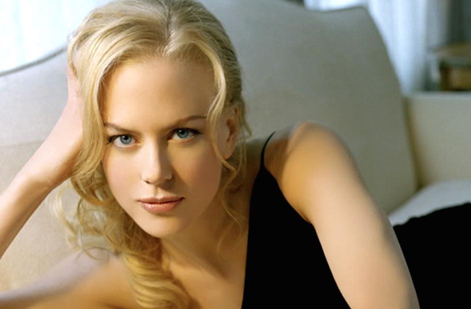 La actriz de 49 años, está casa con Keith Urban desde 2006. (Foto: mascorazon.com)