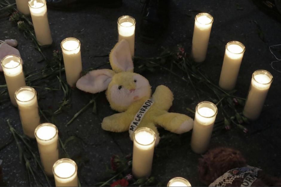 El número de víctimas ascendió de 20 a 40 en los últimos días. (Foto: Alejandro Balán/Soy502)