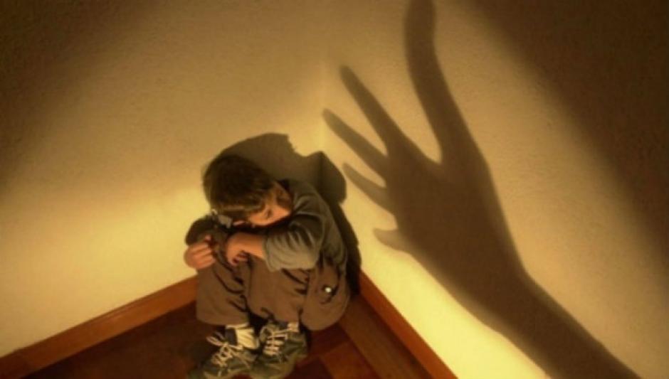 La propuesta contempla que los agresores de niños tengan condenas más largas. (Foto: Archivo/Soy502)