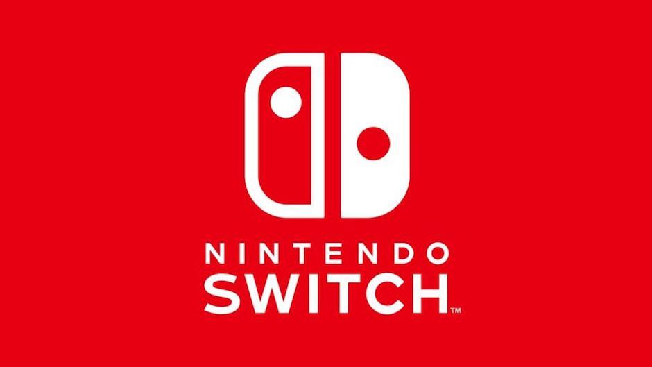 Es un nuevo concepto que combina el Wii y el Nintendo SD  (Foto: Nintendo)