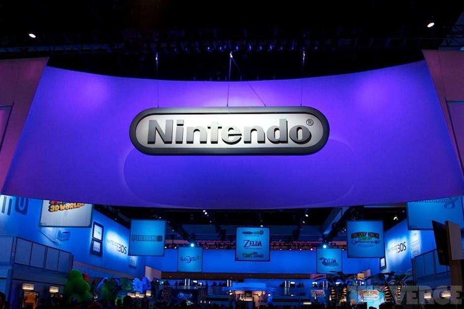 Nintendo fue fundado en 1889. (Foto: theverge.com)