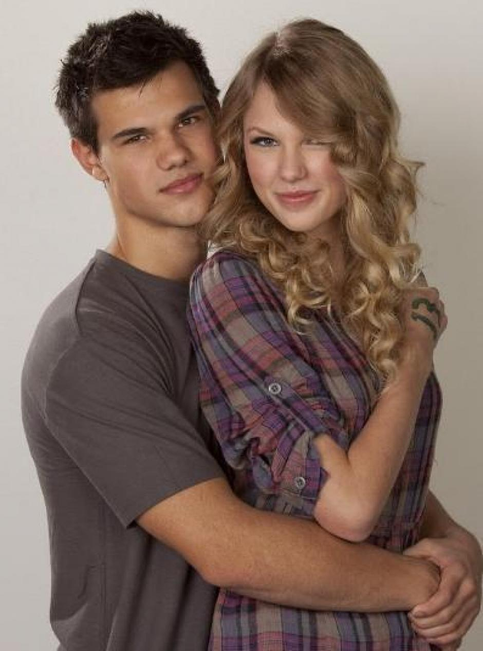 La pareja salió en 2009 después del rodaje de la película. (Foto: noentiendotupelo.com)