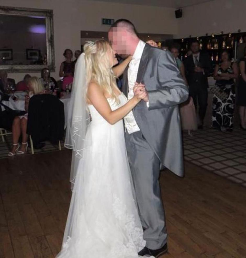 Según la mujer, su marido le fue infiel y eso provocó la separación. (Foto: www.infobae.com)