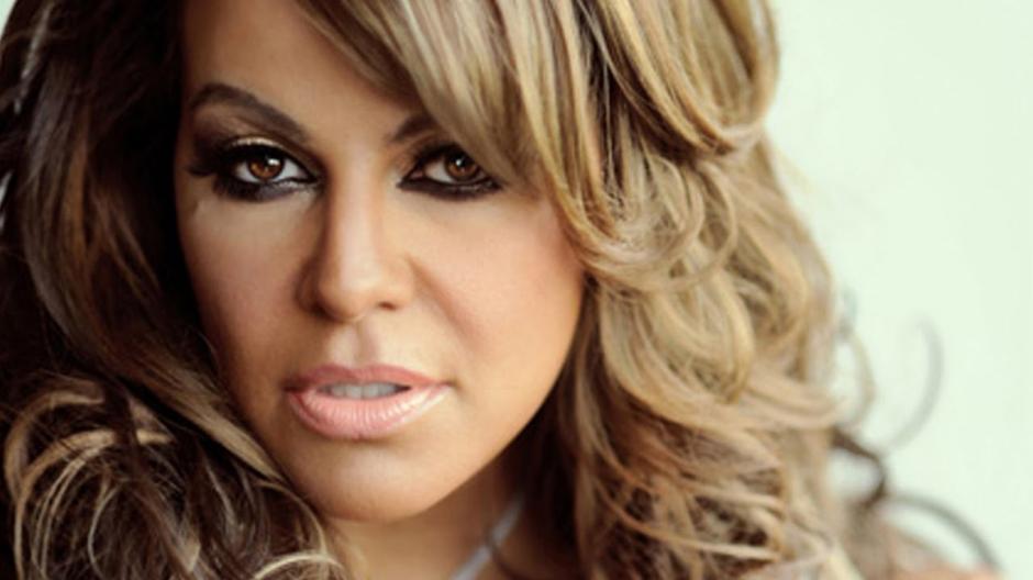 Según nuevas hipótesis, Jenni Rivera habría sido asesinada y no muerta en accidente. (Foto: Internet)