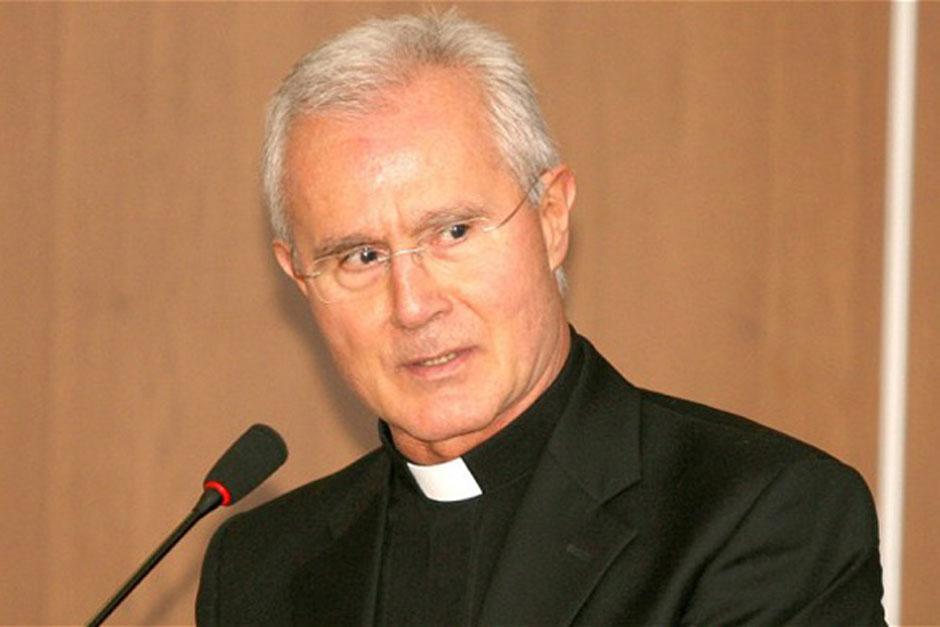 Nunzio Scarano recibió una nueva orden de detención por el caso de lavado de dinero en el banco vaticano