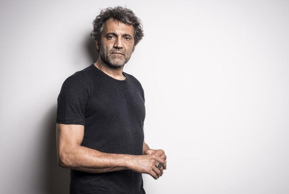 Domingos Montagner falleció ahogado en el río Sao Francisco, al noroeste de Brasil. (Foto: odia.ig.com.br)
