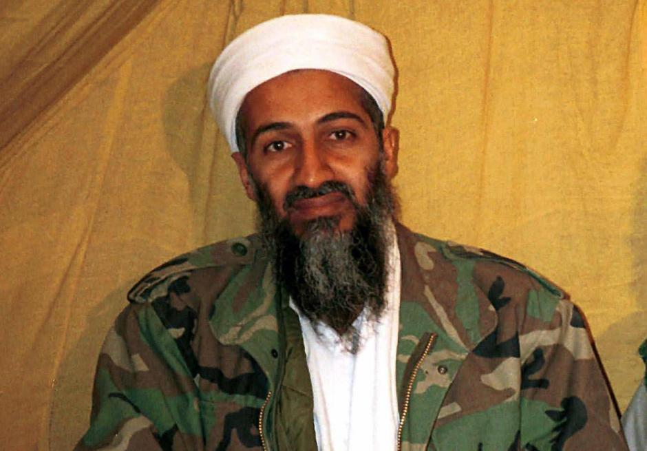 Osama bin Laden murió durante una emboscada en mayo de 2011. (Foto: washingtontimes.com)