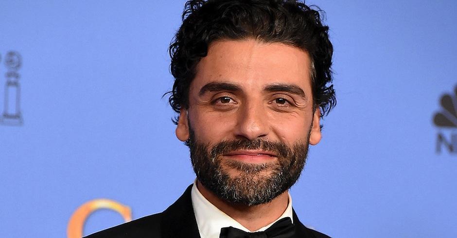 Oscar Isaac trabajará con el director Steven Spielberg. (Foto: collider.com)