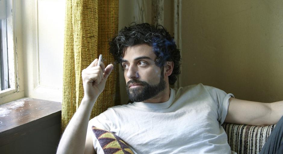 Isaac también ha interpretado papeles en las tablas de Broadway. (Foto: Huffingtonpost)