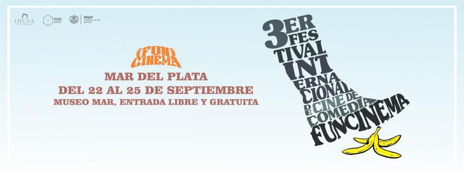 El festival se celebra en el Museo Mar y la entrada es gratuita. (Foto: Otros 4 litros)