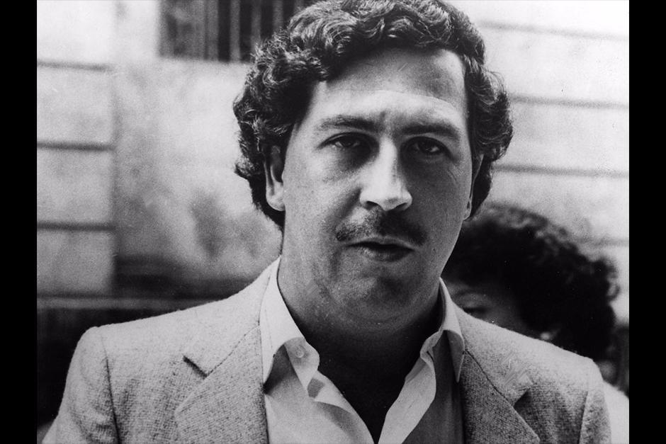 Javier Bardem será Pablo Escobar y Penelope Cruz la periodista Virginia Vallejo. (Foto: Archivo)