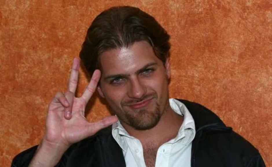 34 años tiene actualmente Pablo Azar. (Foto: noticiascalabozo.com.ve)