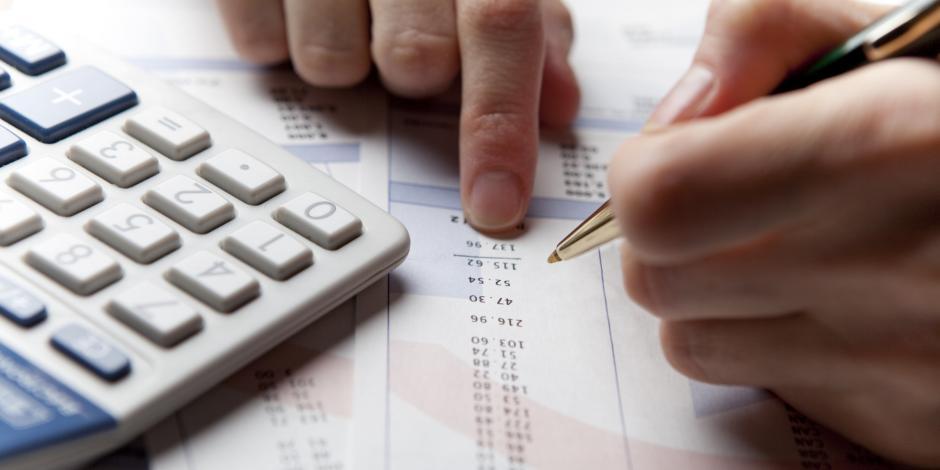 El 50% de los ingresos mensuales debe destinarse para pagar lo esencial. (Foto: emprender-facil.com)