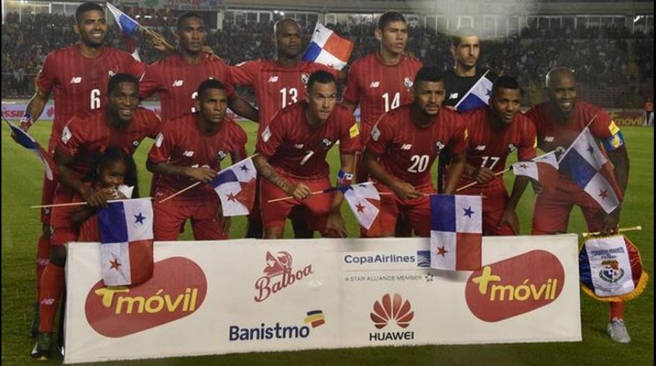 Panamá cayó cuatro puestos, se encuentra en el 56 del ranking. (Foto: El Comercio)