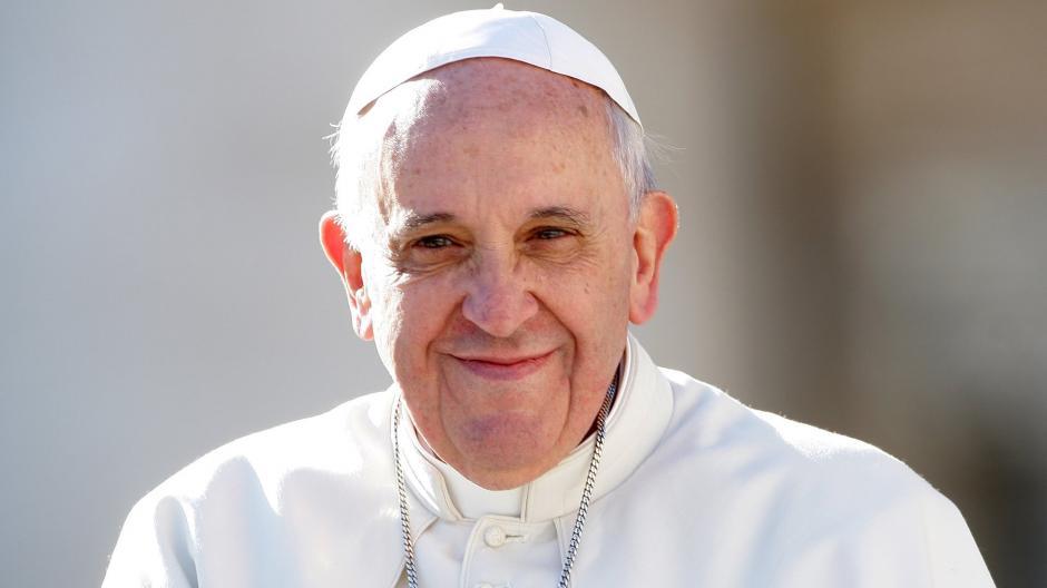 El papa Francisco realizará una visita a México de seis días. (Foto: neomusicmex.com)