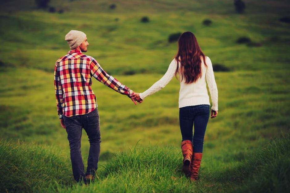 Trata de guardar buenos momentos. (Foto: lavidalucida.com)